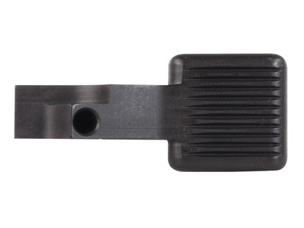 Sadlak Tactical Magazine Release M1A, M14 US Trigger Groups Steel Matte