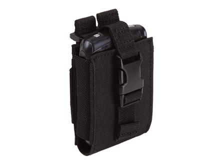 5.11 C5 PDA/GPS Case Nylon