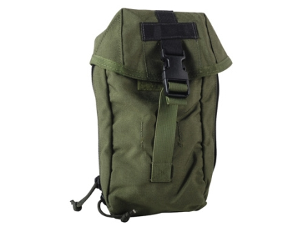 Tactical Tailor MOLLE Medic Pouch Nylon
