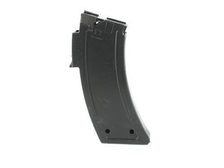 Remington Magazine Remington 581-S, 541 22 Long Rifle 10-Round Polymer Black