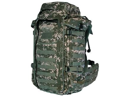 Eberlestock FAC Track Backpack Nylon