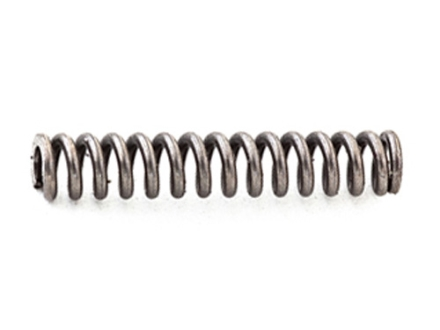 Ruger Extractor Spring LCP