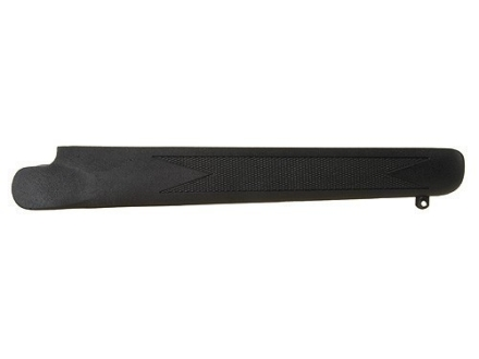 "Thompson Center Encore Forend 24"", 26"" Barrels Composite"