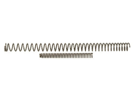 Wolff Variable Power Recoil Spring Browning Hi-Power 12 lb