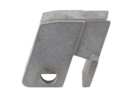 Glock Locking Block Glock 17, 17L, 34 (2 pin model)