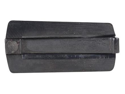 Uberti Wedge Assembly 1851 Navy 36 Caliber, 1861 Navy 36 Caliber, 1860 Army 44 Caliber