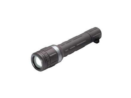 Gerber Iris LED Flashlight