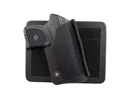 DeSantis Bag Packer Ambidextrous Holster Component Fits Most Small Autos