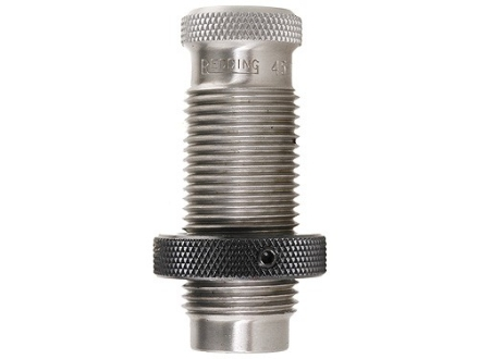 Redding Taper Crimp Die 300 Remington Ultra Magnum