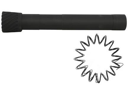 Nordic Components MXT Modular Magazine Tube Extension Assembly Remington 870, 1100, 11-87, 105 CTi 12 Gauge Matte