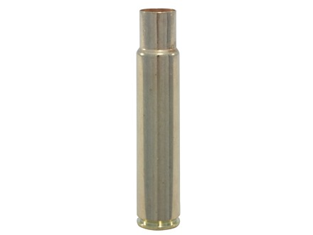 Norma USA Reloading Brass 450 Rigby Box of 25