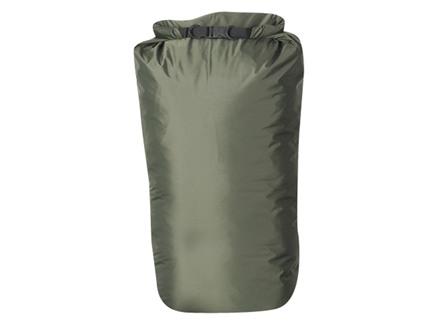 Proforce Dri-Sak Original Dry Bag Nylon