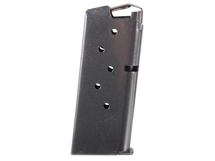 Sig Sauer Magazine Sig Sauer P938 9mm Luger 6-Round Stainless Steel