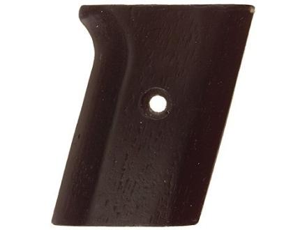 Vintage Gun Grips Raven 25 ACP Polymer Black