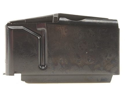 Browning Magazine Browning BAR Mark II 7mm Remington Magnum 3-Round Steel Blue