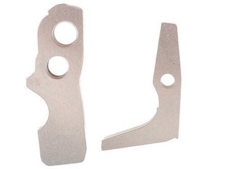 Volquartsen Target Hammer and Target Sear Ruger 10/22