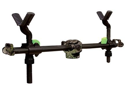 Primos Trigger Stick 2-Point Gun Rest Attachment