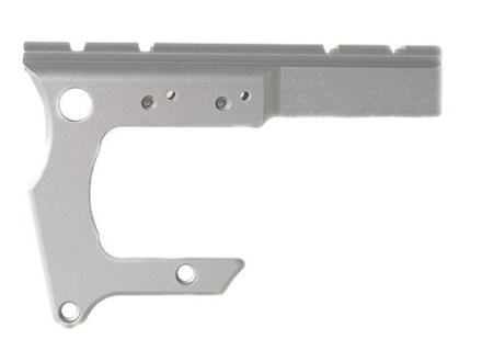 Aimtech Base S&W L-Frame Silver