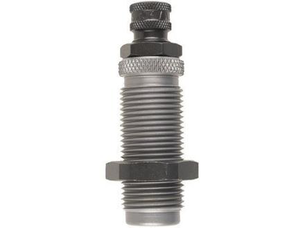 RCBS Expander Die 9x72mm Rimmed (8.7x72mm Rimmed)