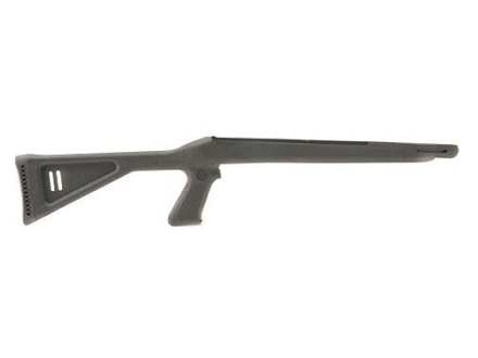 Choate Pistol Grip Rifle Stock M1 Carbine Synthetic Black