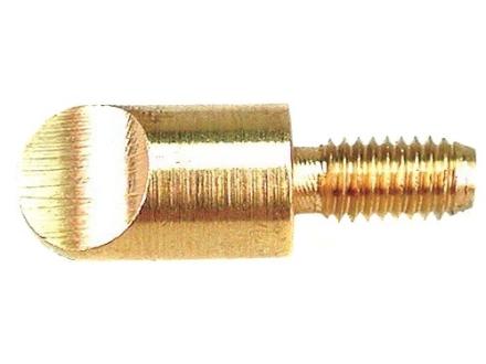 Thompson Center Breech Plug Scraper 36-58 Caliber and 12 Gauge Brass