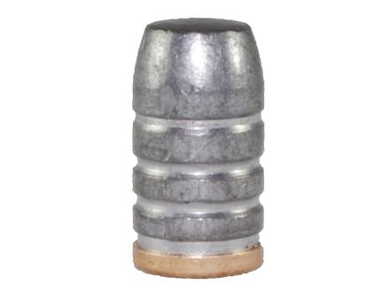 Cast Performance Bullets 41 Caliber (410 Diameter) 250 Grain Lead Wide Flat Nose Gas Check Box of 100