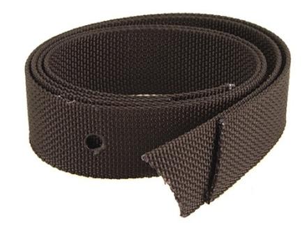 Buffer Technologies MagCinch Replacement Webbing Kit Nylon Black