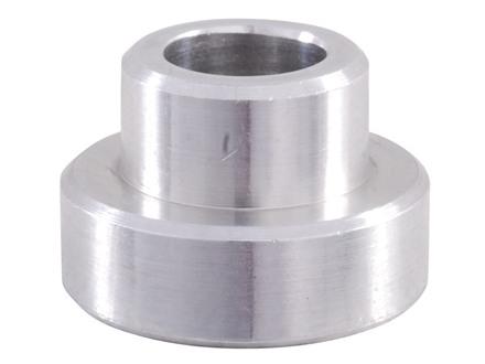 Hornady Lock-N-Load Bullet Comparator Insert 338 Diameter