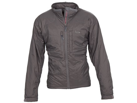 Banded Gear Men's Colusa Insulated Jacket