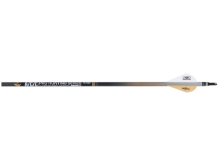 Easton A/C/C Pro Hunting Series Carbon and Aluminum Arrow