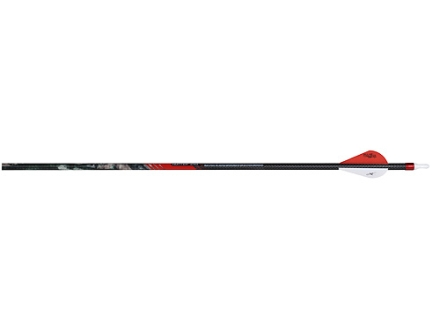 Carbon Express Maxima Hunter Carbon Arrow