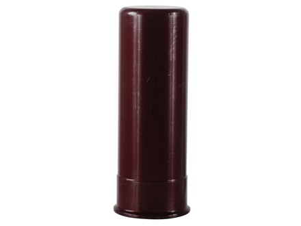 "A-ZOOM Action Proving Dummy Round, Snap Cap 12 Gauge 2 3/4"" Package of 2"