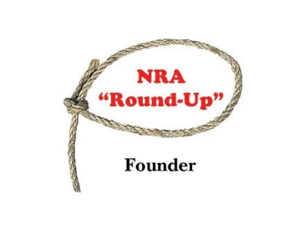 NRA Round-Up National Endowment Contribution $5