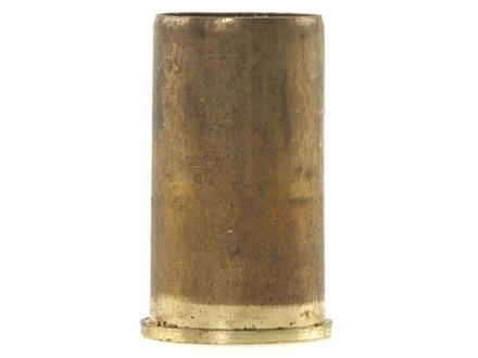 Bertram Reloading Brass 455 Webley Box of 20