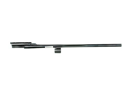 "Hastings Paradox Slug Barrel Remington 1100 LT 20 Gauge 2-3/4"" 24"" Rifled with Cantilever Scope Mount Blue"