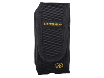 "Leatherman Sheath - 4.5"" Standard"