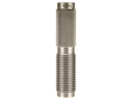 "PTG Do It Yourself Die Blank 264 Caliber, 6.5mm Pilot Hole 7/8""-14 Thread"