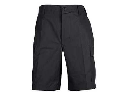 Tru-Spec BDU Shorts Polyester Cotton Ripstop