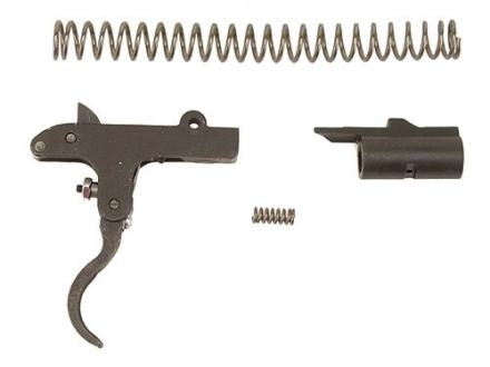 Dayton Traister Speed Lock Kit Mauser 93, 94, 95, 96 (Converts to Cock on Opening) Blue