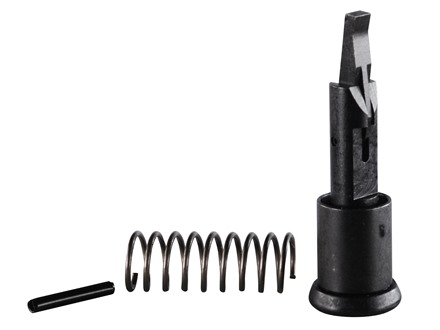 DPMS Forward Assist Assembly Round AR-15, LR-308 Matte