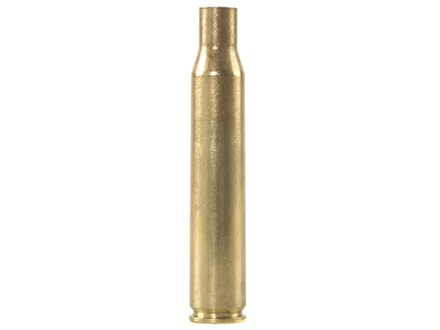 Hornady Lock-N-Load Overall Length Gage Modified Case 280 Remington, 7mm Express