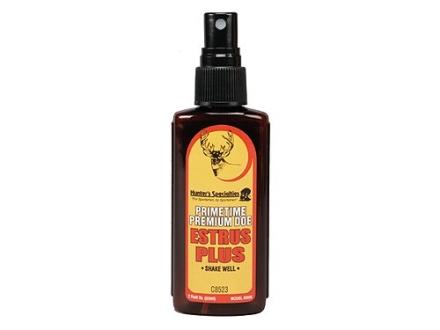 Primetime Premium Deer Scent Liquid 2 oz