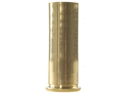 Bertram Reloading Brass 11.75mm Montenegrin Box of 20