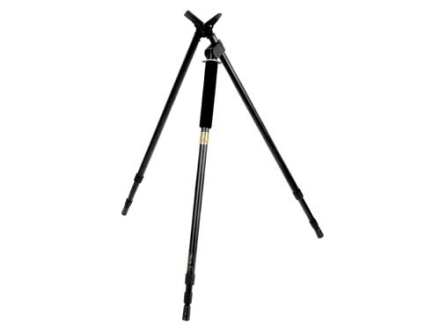 Stoney Point PoleCat Tripod ConvertaPod Explorer