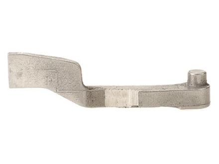 Power Custom Altered Transfer Bar Ruger 32 Caliber Single Six Steel