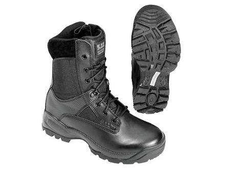 5.11 ATAC Storm Boots