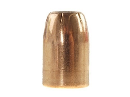 Magtech Bullets 40 S&W, 10mm Auto (400 Diameter) 180 Grain Jacketed Hollow Point