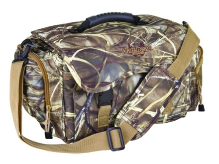 Flambeau Medium Floating Blind Bag Nylon