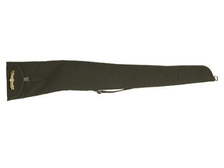 Bob Allen Shotgun Gun Sleeve Case