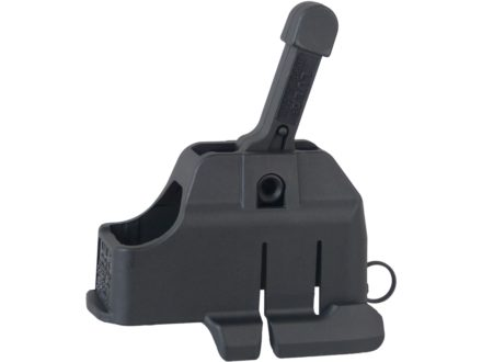 Maglula LULA Magazine Loader and Unloader AR-15 223 Remington 5.56mm NATO